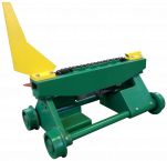 Středící vozík V 750