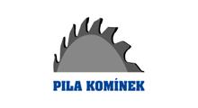 Pila Komínek