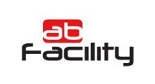 AB Facality