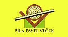 Pila Pavel Vlček