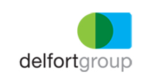 Deltafortgroup