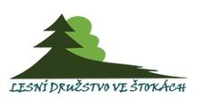 Lesní družstvo ve Štokách