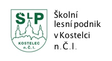 Školní lesní podnik v Kostelci nad Černými lesy