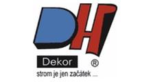 DHDekor