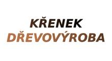 Jaroslav Křenek, pilařská a dřevařská výroba