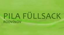 PILA FULLSACK s.r.o.