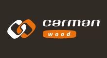 CARMAN-WOOD, s.r.o.