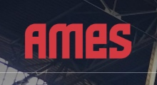 AMES s.r.o.