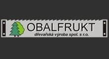 OBALFRUKT, dřevařská výroba spol. s r.o.