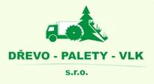 Dřevo-palety-Vlk, s.r.o