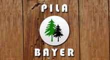 Pila Bayer